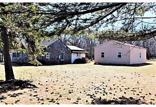 Photo of 4634 Hidden Harbor Road Three Mile Bay, NY 13693
