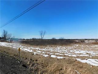Photo of 0 Nys Route 12 Alexandria Bay, NY 13607
