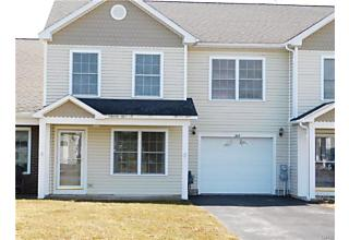 Photo of 207 Edmund St Extension Hounsfield, NY 13685