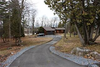 Photo of 28219 Rockledge Drive Chaumont, NY 13622