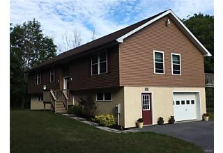 Photo of 16752 County Route 181 Clayton, NY 13624
