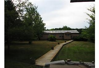 Photo of 39406 Hyde Lake Road Theresa, NY 13691