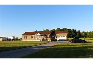 Photo of 10673 County Route 8 Chaumont, NY 13622