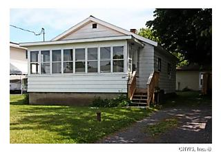 Photo of 369 Beach Road Geddes, NY 13209
