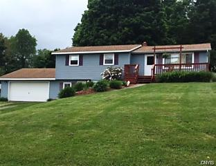 Photo of 3819 Valley View Drive Cortlandville, NY 13045