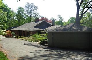 Photo of 45 Cedar Hill Road Bridgewater, CT 06752