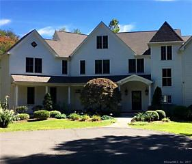 Photo of 8 Marilane Lane Westport, CT 06880