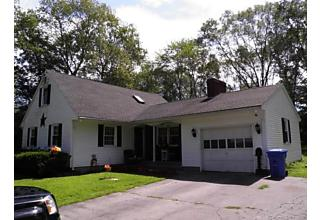 Photo of 27 Mason Street Killingly, CT 06239