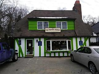 Photo of 1324 Boston Post Road Darien, CT 06820