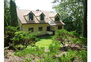 Photo of 13 Arrow Meadow Road New Fairfield, CT 06812