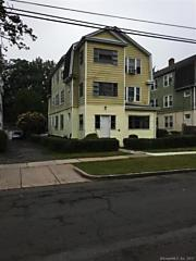 Photo of 128 Evergreen Avenue Hartford, CT 06105