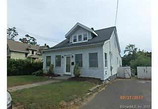Photo of 159 Tracy Avenue Waterbury, CT 06706