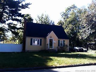 Photo of 17 Brookdale Avenue Bloomfield, CT 06002
