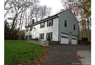 Photo of 7 Phillip Lane Ledyard, CT 06339