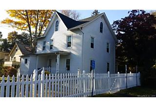 Photo of 20 Church Street Redding, CT 06896