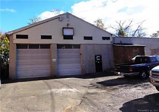 Photo of 281 South Leonard Street Waterbury, CT 06708