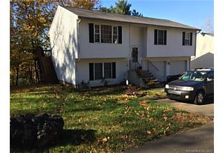 Photo of 30v Hawthorne Road New Haven, CT 06513