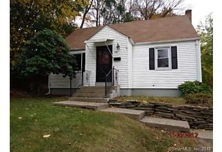 Photo of 143 Walnut Street East Hartford, CT 06108
