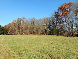 Photo of 23-58 Crooked Furrows Lane Sherman, CT 06784