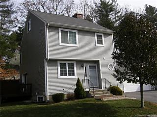 Photo of 23 Liberty Drive Mansfield, CT 06250