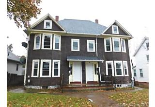 Photo of 28-30 Cooper Street Manchester, CT 06040