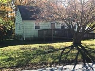 Photo of 102 Connecticut Boulevard Montville, CT 06370