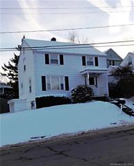 Photo of 106 Hillview Avenue Waterbury, CT 06704