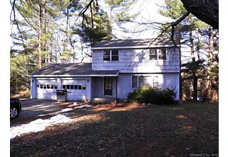 Photo of 92 Anderson Road Brooklyn, CT 06234
