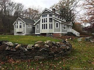 Photo of 194 Saybrook Road Essex, CT 06426