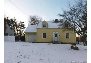 Photo of 19 Marshall Road Rocky Hill, CT 06067