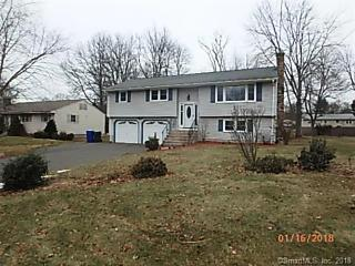 Photo of 52 Old Musket Drive Newington, CT 06111