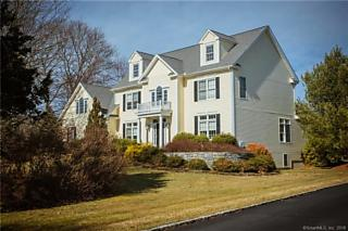Photo of 2 Franklins Way Guilford, CT 06437