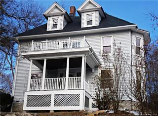 Photo of 82 Lexington Avenue Waterbury, CT 06710