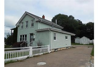 Photo of 123 Liberty Street Pawcatuck, CT 06379