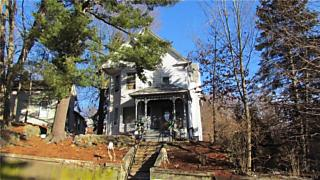 Photo of 14 Long Hill Road Waterbury, CT 06704