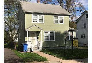 Photo of 16 Greenwich Street Hartford, CT 06120