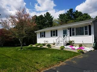Photo of 79 Leha Avenue Griswold, CT 06351