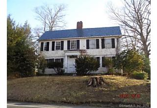 Photo of 250 Litchfield Road Watertown, CT 06795