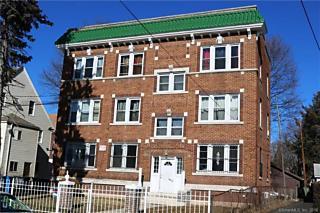 Photo of 64 Shultas Place Hartford, CT 06114