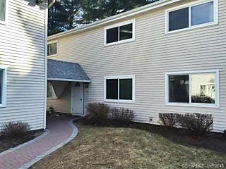 Photo of 74 Washington Road Woodbury, CT 06798