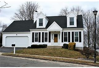 Photo of 49 Wildflower Lane Middletown, CT 06457