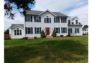 Photo of 1 Lovley Drive Southington, CT 06479