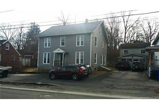 Photo of 685 Main Street Watertown, CT 06779