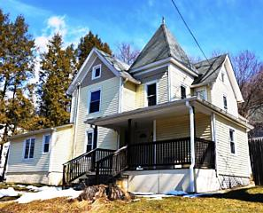 Photo of 146 Wellsville Avenue New Milford, CT 06776