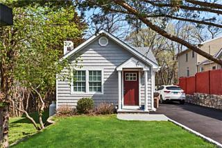 Photo of 43 Emma Road Stamford, CT 06905