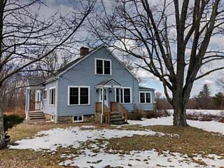 Photo of 174 Liberty Highway Putnam, CT 06260