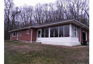 Photo of 520 Lhomme Street Extension Killingly, CT 06239