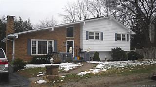 Photo of 202 Birchfield Drive Waterbury, CT 06705