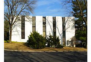 Photo of 38-b Grove Street Ridgefield, CT 06877