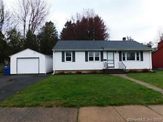Photo of 5 Patterson Way Berlin, CT 06037